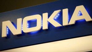 Voiture électrique autonome : une aubaine pour Nokia ?