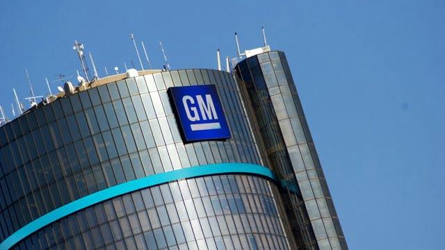 GM--General-Motors