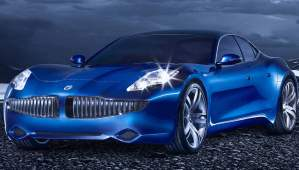 Fisker automotive : finalement reprise par un investisseur de Hong Kong