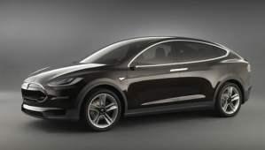 Tesla Motors: des pourparlers avec Samsung pour la fourniture de batteries électriques