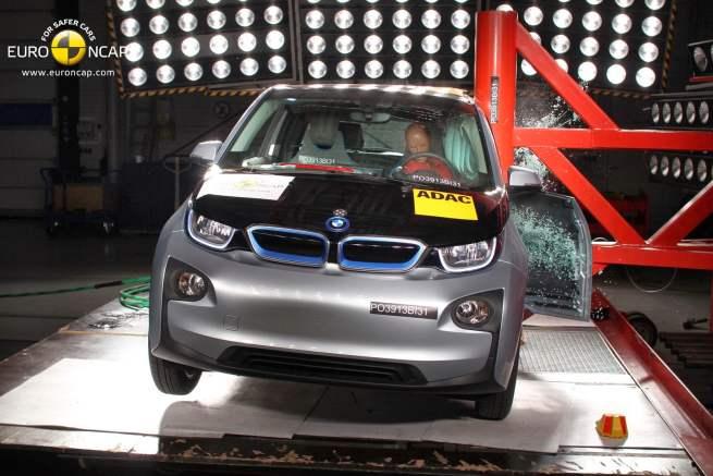 BMW-i3-EuroNCAP-32