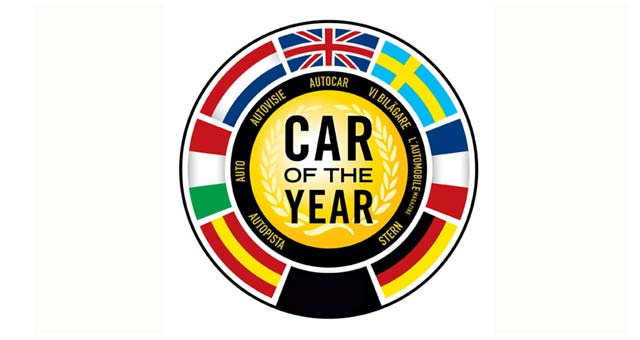 European-Car-of-the-Year-2014