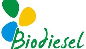 Le biodiesel
