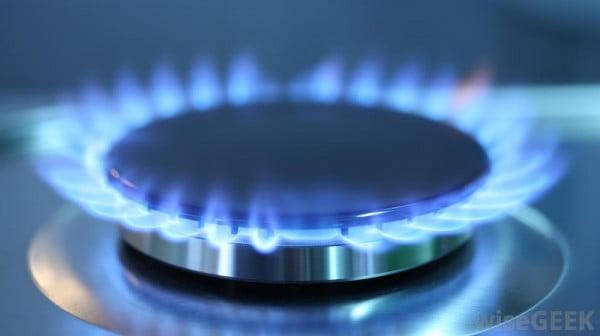 Le gaz naturel est-il durable ?