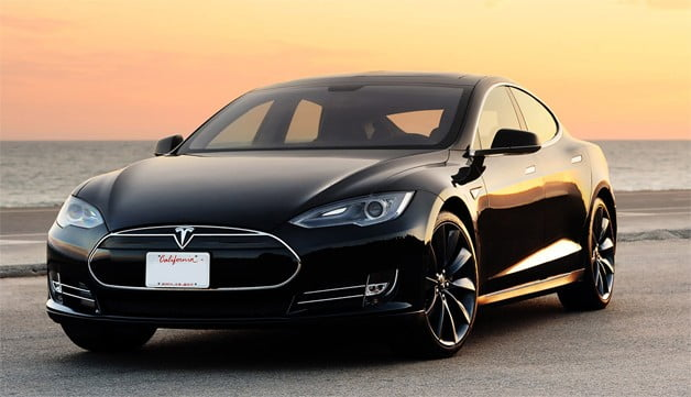 tesla-model-s-sunset-628-1354200468
