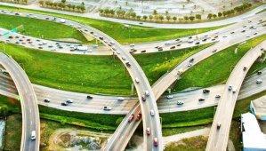 Voiture électrique: pour la conduite urbaine ou routière ?