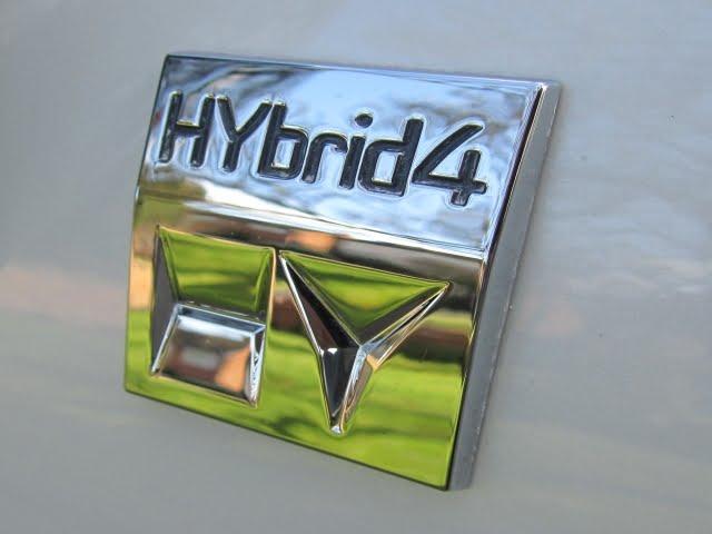 Peugeot_HYbrid4_logo