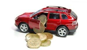 Quels sont les coûts d'entretien d'une voiture électrique ?