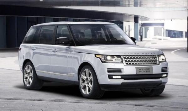land rover lance la range hybride en chine. Black Bedroom Furniture Sets. Home Design Ideas