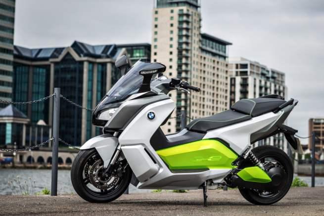 bmw-c-evolution-scooter-electrique