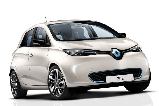 autopartage lectrique la renault zoe arrive nice. Black Bedroom Furniture Sets. Home Design Ideas