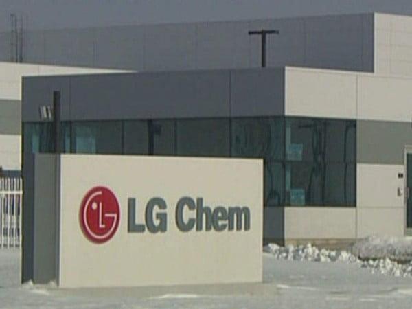 lg-chem
