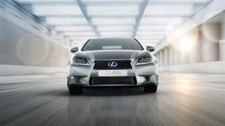 lexus-gs450h-hybride-avant