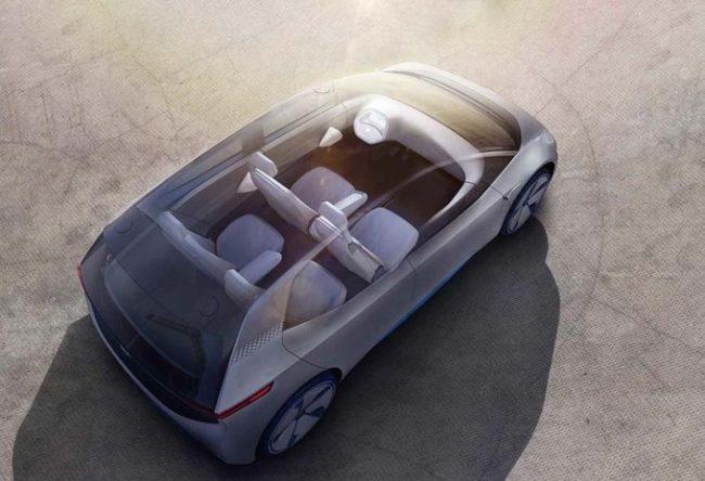 volkswagen-i-d-concept-2