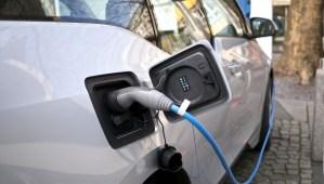 BienVEnu, un projet local d'autopartage révolutionnaire pour favoriser la mobilité électrique