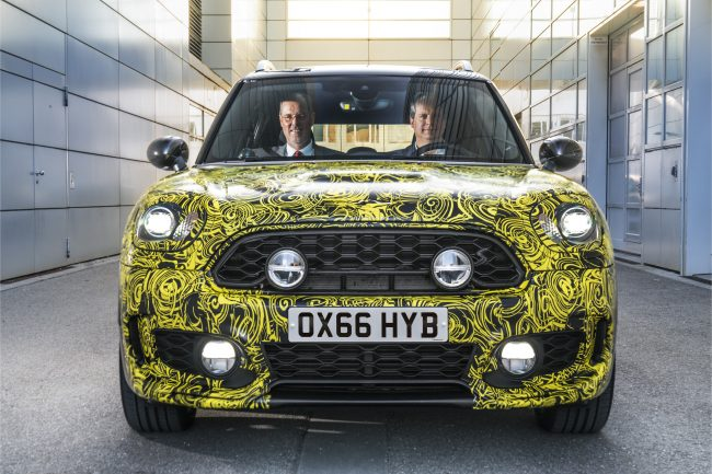 mini-countryman-hybrids-rechargeable