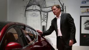Fisker : un nouvel adversaire pour les véhicules électriques de Tesla