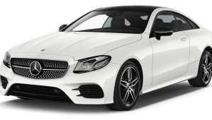 Voitures hybrides rechargeables diesel : Mercedes-Benz tente le pari