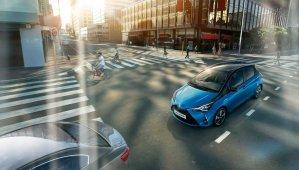 Location longue durée: également pour les voitures hybrides et électriques