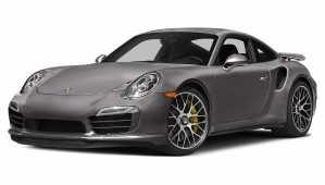 Fin des voitures à moteur à combustion : en 2030 pour le PDG de Porsche
