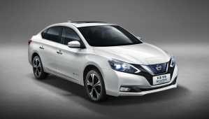 Marché chinois : Renault et Nissan optent pour des batteries de production locale