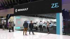 Étude sur les voitures électriques: les concessions automobiles parmi les obstacles à l'adoption