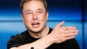 Difficultés de Tesla Motors: plus de 4000 employés congédiés