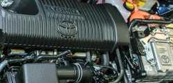 6 avantages de la voiture hybride