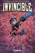 Invincible n°13