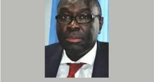 Cameroun : Le HCR  accusé d'abandonner le corps  d'un réfugié centrafricain