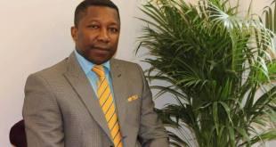 A cœur ouvert avec Kag Sanousi, l'expert en Intelligence Négociationnelle qui fait une analyse choc de la gestion des conflits en Afrique