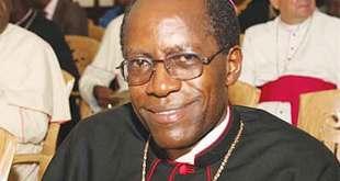 Cameroun / Affaire de Mgr Benoit Bala : Les pistes scientifiques qui conduisent à la vérité