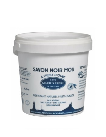savon-noir-en-pate-1-kg