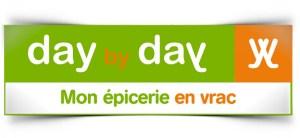 logo-day-by-day copie