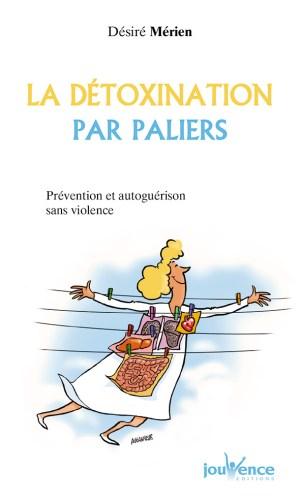 Détoxination par paliers