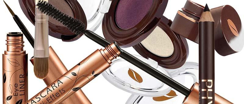 phyts organic makeup