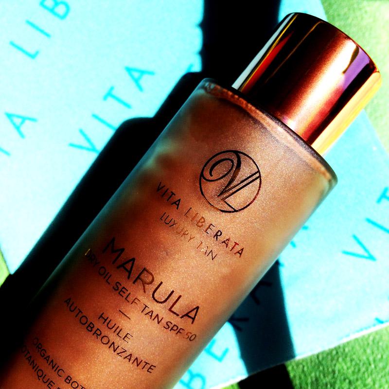huile-bronzage-autobronzant-Marula-vita-liberata