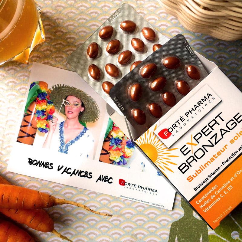 forte-pharma-Expert-Bronzage