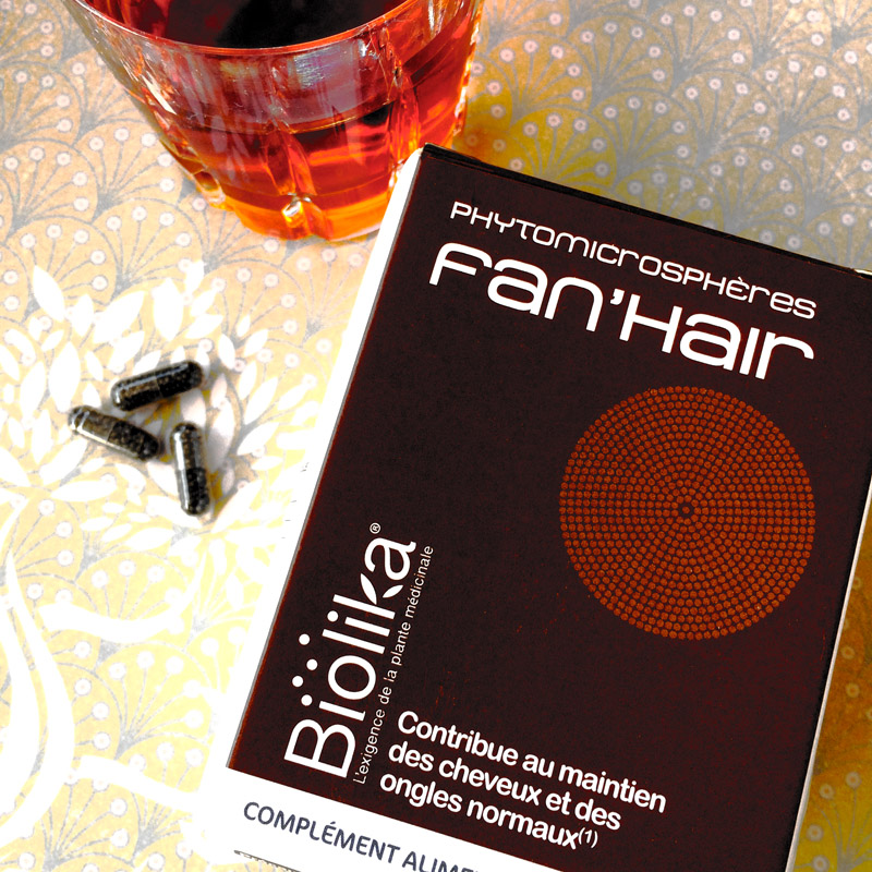 fanhair-biolika-beaute-cheveux-ongles