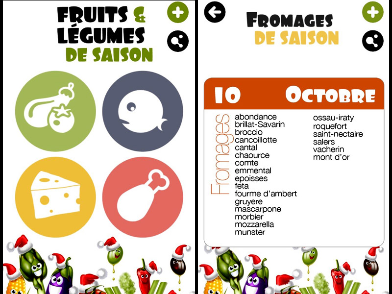 fruit-legumes-saison-application-verte-change-vie