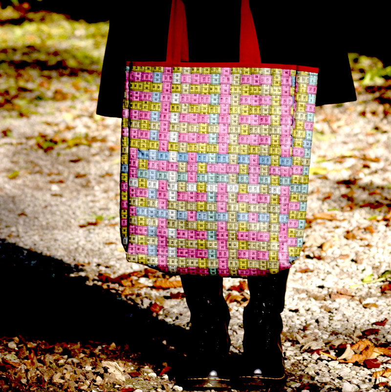MarronRouge-sac-couture-upcycle