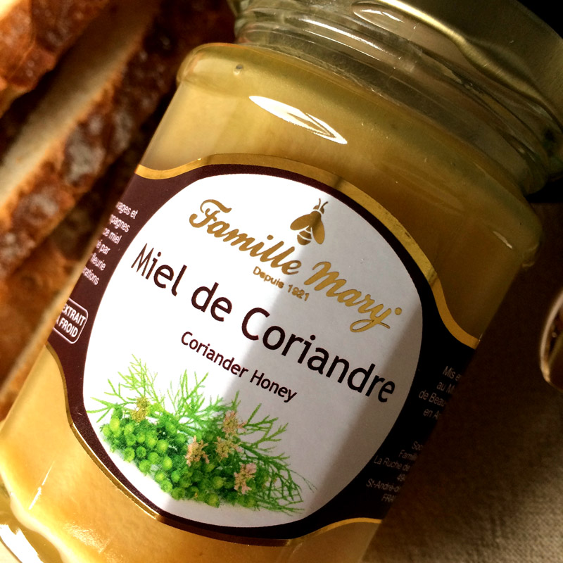 famille-mary-miel-coriandre