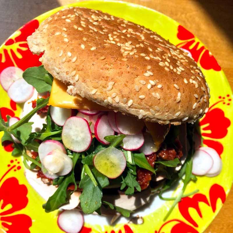 burger-glutenfree-lamaisondusansglten