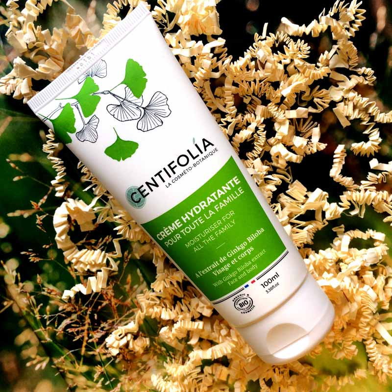 centifolia-cremehydratante-famille