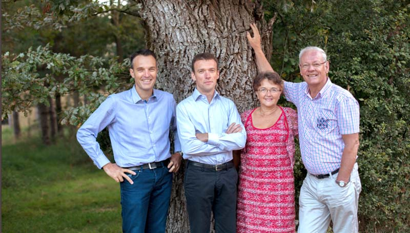 famille-guilbaud