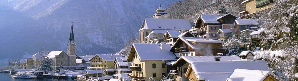 Offerte Lavoro In Svizzera Lavorareallesteroit