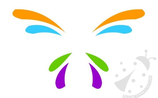 maschera-farfalla-colorata-3