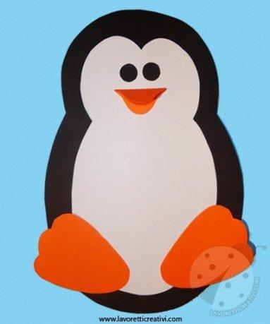 pinguino-4