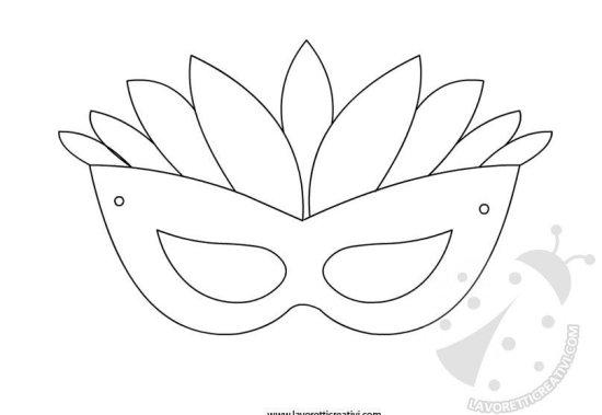 maschere-carnevale-piume2