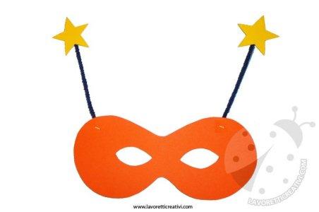 mascherina-carnevale-stelle2